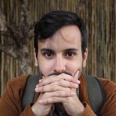 Raphael Hernandes